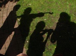 FAY2012MOTHERHOODSHADOWS
