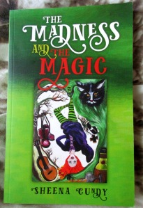 madness-and-magic-cover