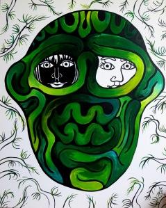 maskseries2006thefaceofhumbaba